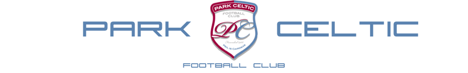 Park Celtic Football Club