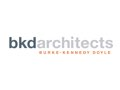 BKD Architects