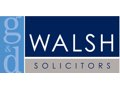 G & D Walsh Solicitors
