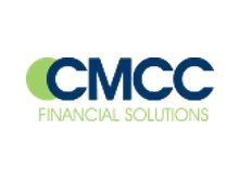 cmcclogo-featured