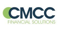 CMCC Financial Services