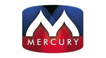Mercury Engineering